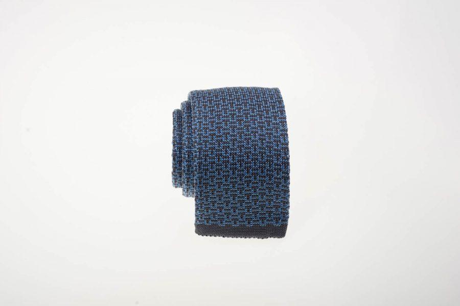 Γραβάτα Πλεκτή online | Andrew's Ties